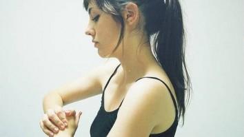 10 Annoying Habits