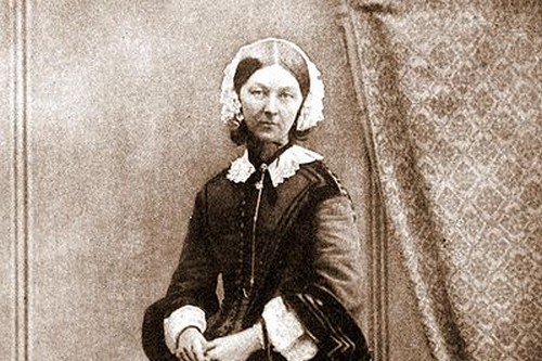 Famous Nurses Who Made History