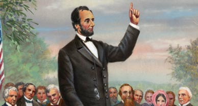 10 Intriguing Facts About Abraham Lincoln