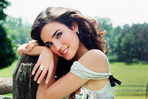 jennifer-connelly_smile
