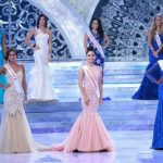 10 Miss World Facts You Probably Didn't Know