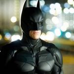 10 Psychological Disorders of Batman, the Superhero