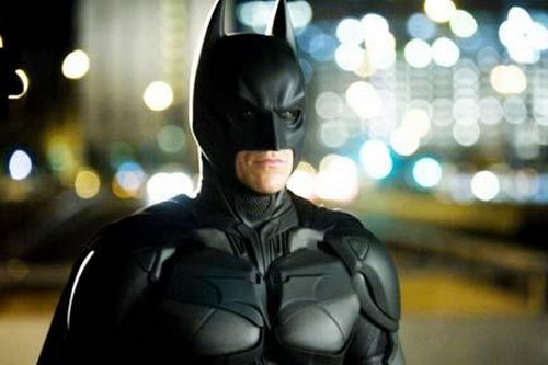 psychology personality analysis of batman And nolan's batman became messianic enough by the end of batman begins to  pose his own psychological riddle: is batman grandiose.