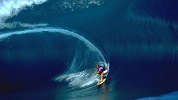 10 Most Dangerous Sports
