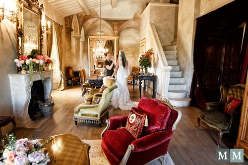 10 best boutique hotels around the world for Best luxury boutique hotels in the world