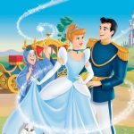Disney Fairy-Tales
