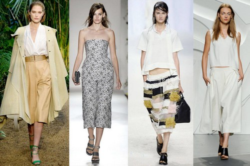 Latest female fashion trends 56