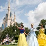10 Most Favourite Amusement Parks in The World