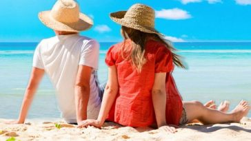 10 Best Places for Honeymoon in India
