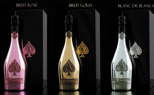 10 Most Expensive Alcoholic Drinks - Wonderslist
