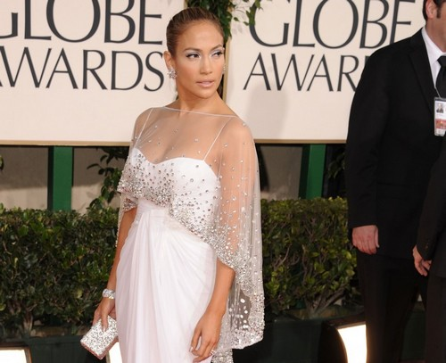 Jennifer Lopez ($5 million)