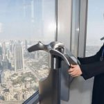 10 Remarkable and Tall Elevators – Engineering Wonders