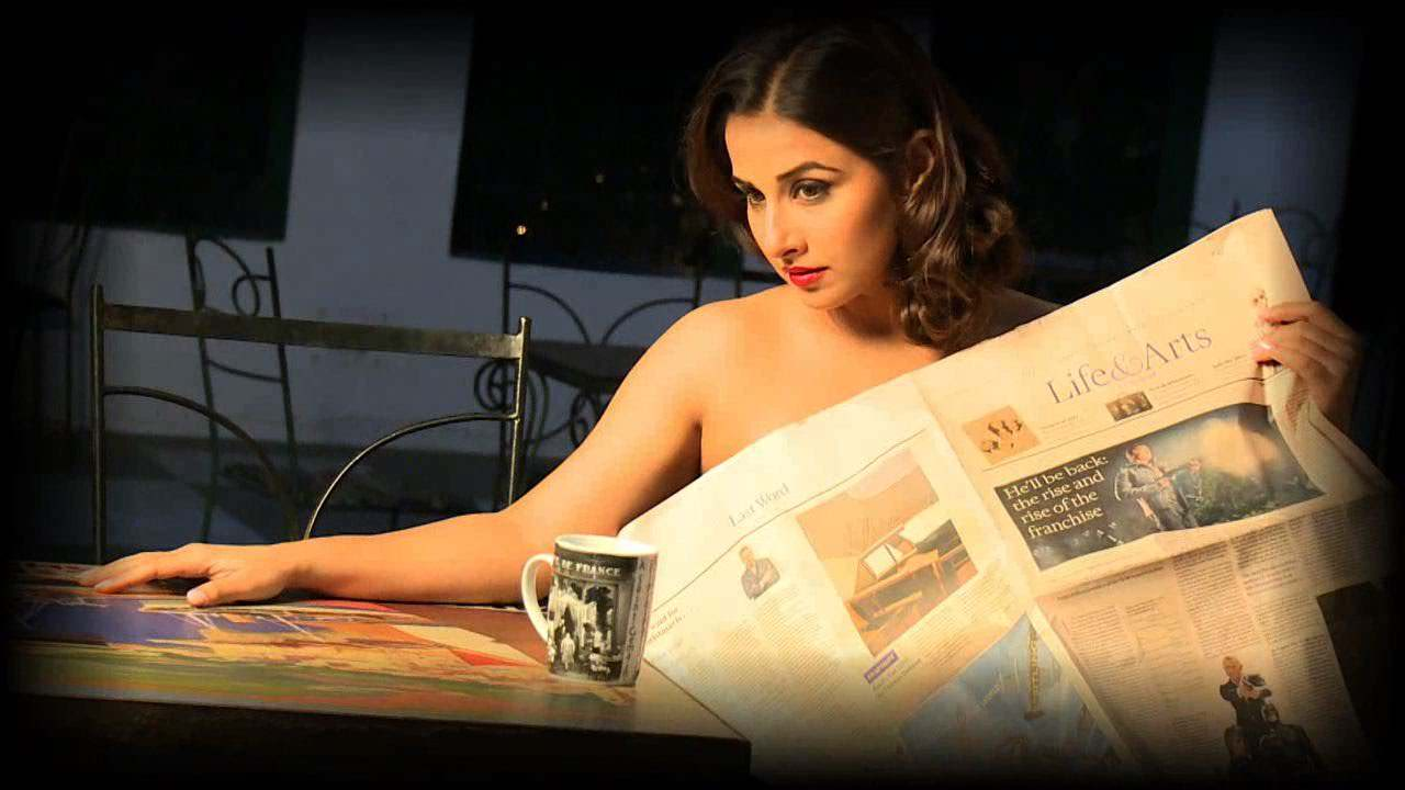 Hot Bollywood Controversies