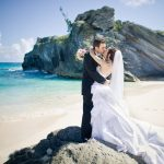 World's 10 Best Destination Wedding Spots