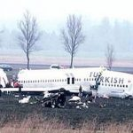 10 Deadliest Aviation Accidents of All Time
