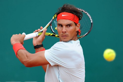 Greatest French Open Champions Rafael Nadal