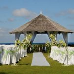 Top 10 Wedding Destinations in the World