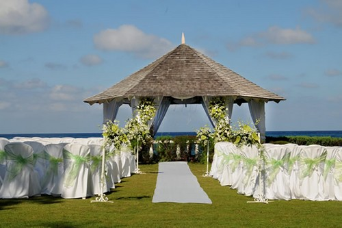 Jamaica Best Wedding Destinations