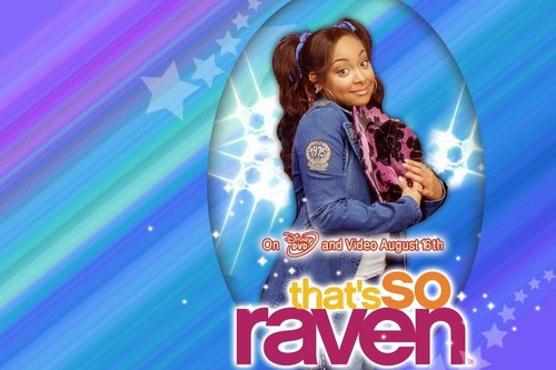 Raven Symone Real Life Disney Princesses