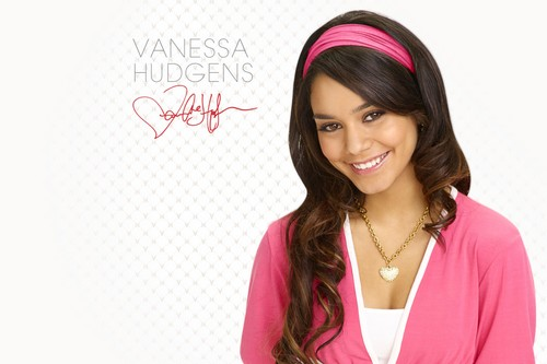 Vanessa Hudgens Real Life Disney Princesses