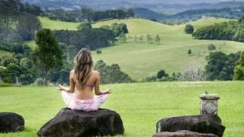 10 Remarkable Yoga Retreats