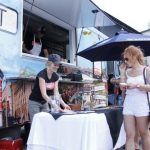 Street Food Cities
