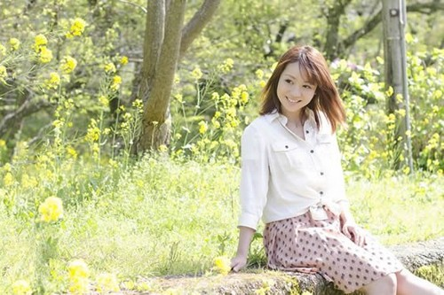 Rent a Girlfriend Bizarre Services from Japan
