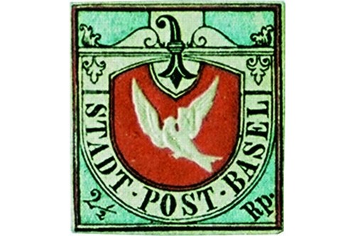 10 Most Valuable And Rarest Postage Stamps In History Wonderslist