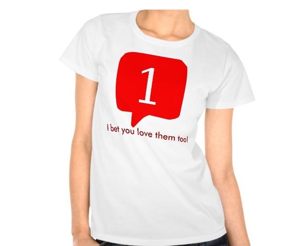 Hay! Facebook Addicts