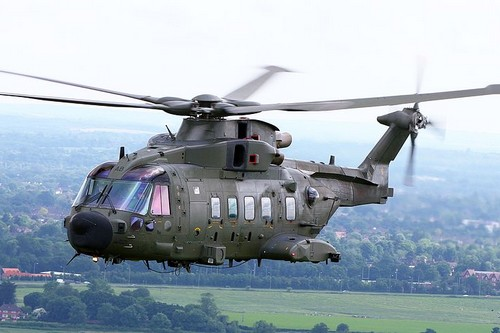 aw101 merlin helicopter with 10 Fastest Helicopters In The World on 10 Fastest Helicopters In The World likewise Yeov13 02 together with 872 together with Watch further Agustawestland E Sikorsky  petem Por Venda De Helicopteros Para Dinamarca.