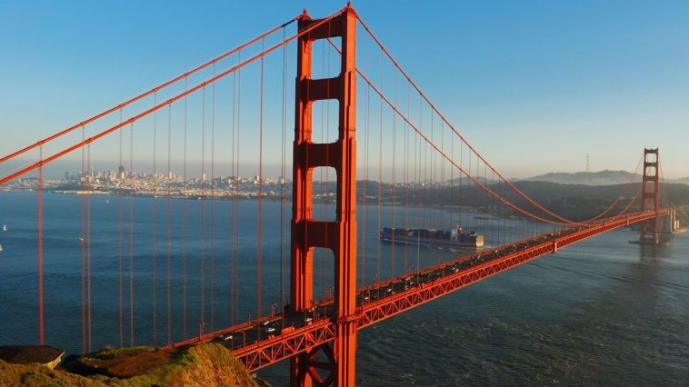 Best San Francisco attractions