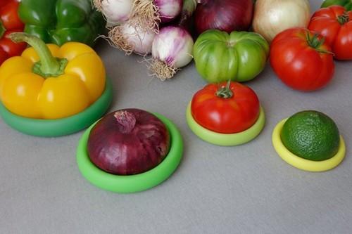 Necessary Innovative Kitchen Tools