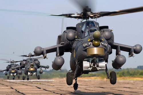 military helicopter two rotors with 10 Fastest Helicopters In The World on The Definitive Collection Of Secret Nazi Weapons together with Uh 72 Pics besides 3 56 in addition 4 Chinook Twin Rotor Heavy Lift also Concept Helicopters Hovercopters.