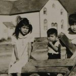 10 Terrifying Truths about Canadian Residential Schools