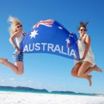 Planning a Trip to Australia: 10 Things you should know