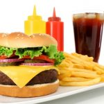 10 High Cholesterol Foods You Must Avoid
