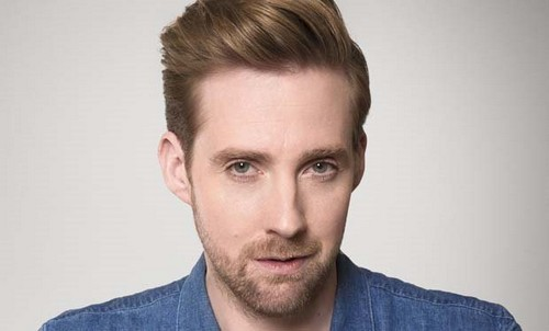 celebs who suffered from hiv ricky wilson   wonderslist