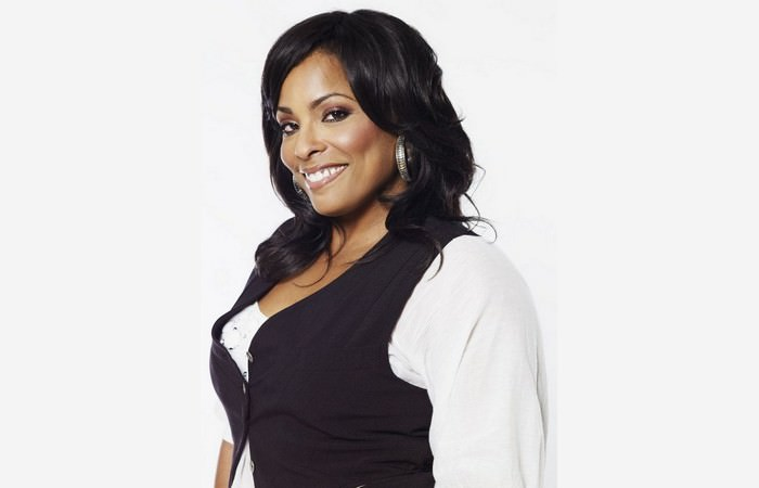 DJ Spinderella Richest Female Rappers
