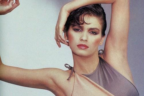 9 Celebrities with HIV - Healthline