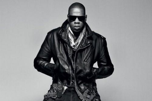 Jay-Z wealthiest rappers