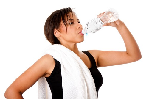 Keep Hydrated Ways to Reduce Obesity