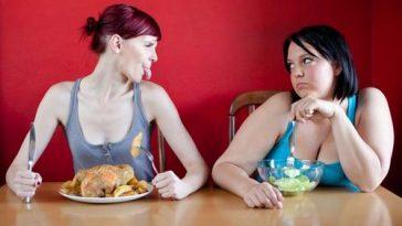 10 Ways to Reduce Obesity