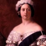 10 Lesser-Known Facts About Queen Victoria