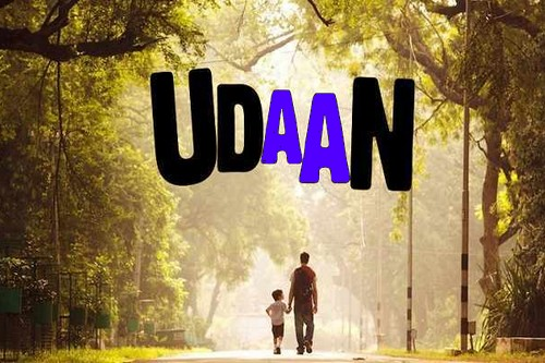 Udaan Bollywood Films