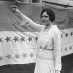 10 Most Famous Feminists in History