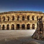 10 Eye-Popping Gorgeous Roman Theatres