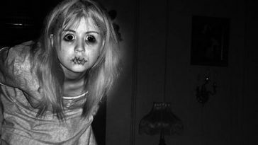 Creepiest Websites You'll Ever Come Across