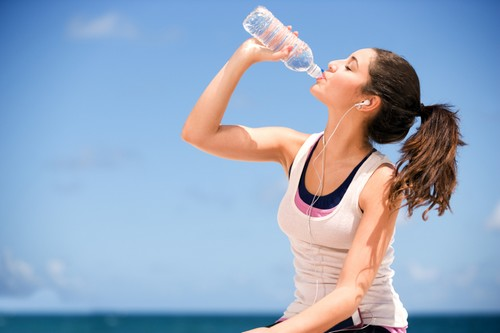 Boost Your Daily Water Intake