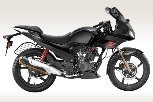 Top 10 Bikes In India Best Selling Motorcycles