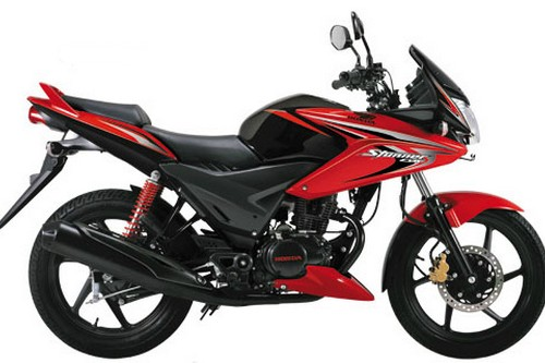 Top 10 Bikes in India - Best Selling Motorcycles